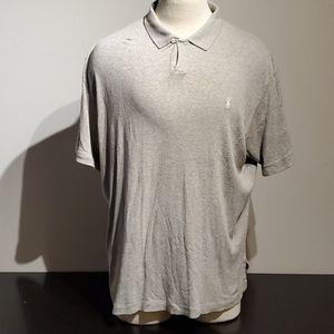 Polo by Ralph Lauren 100% Pima Cotton Soft Polo